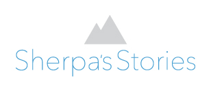 Sherpa's Stories