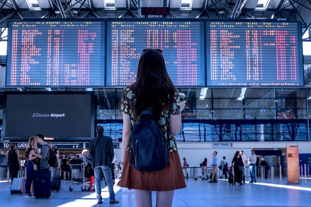 Kansen voor bestemmingen en toeristische organisaties in 2016!